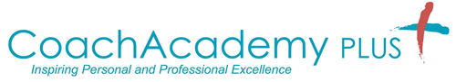 Coach Academy Plus Logo